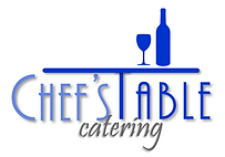 Chef's Table logo.png