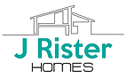 J Rister Homes Logo pic.png