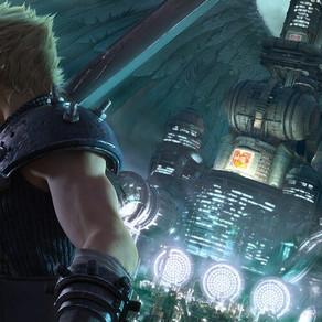 Final Fantasy VII Renake | Yoshinori Kitase, produtor do jogo, comenta sobre as continuações