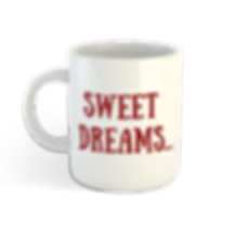 syts mug.png