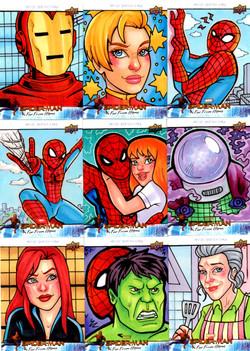 Spiderman FFH - Mai Irving (3)