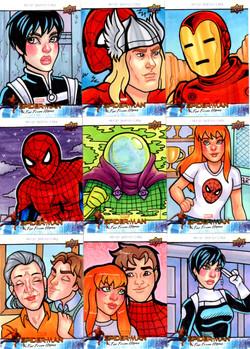 Spiderman FFH - Mai Irving (4)