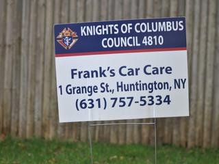 Franks Care Care.JPG