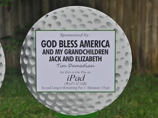 Golf Ball - IPad.JPG