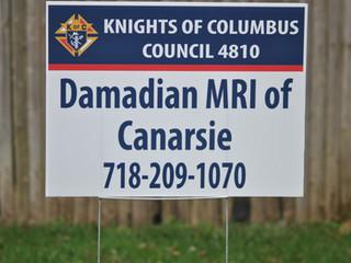 Damadian MRI Canarsie.JPG