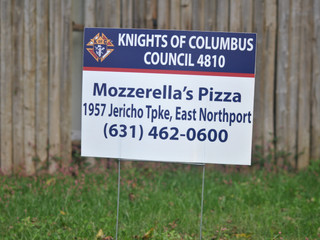 Mozzerellas Pizza.JPG