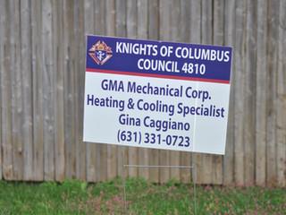 GMA Mechanical Heat & Cooling.JPG