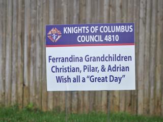 Ferrandina Grandchildren.JPG