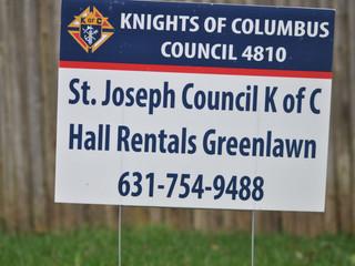 KofC Hall Rentals.JPG
