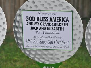 Golf Ball 250 gift.JPG