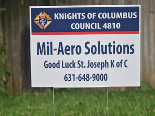 Mid-Aero Solutions.JPG