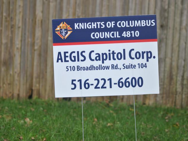 AEGIS Capital.JPG