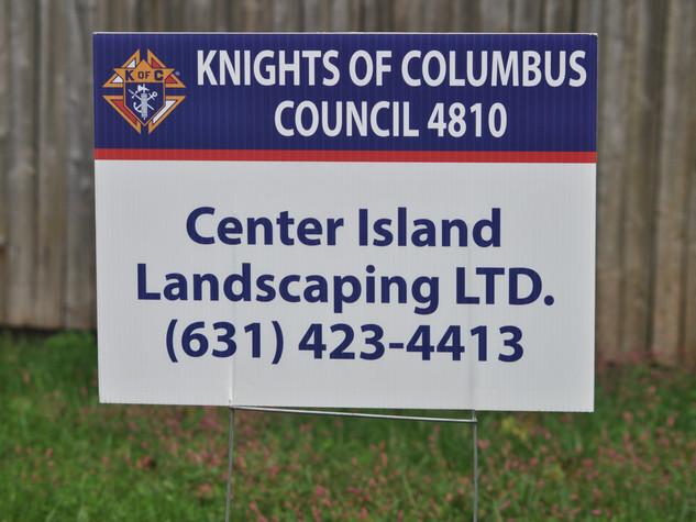 Center Island Landscaping.JPG
