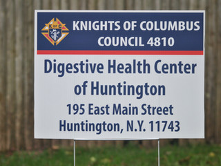 Digestive Health Center Huntington.JPG