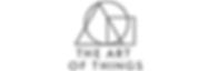 Art of Things Logo.png