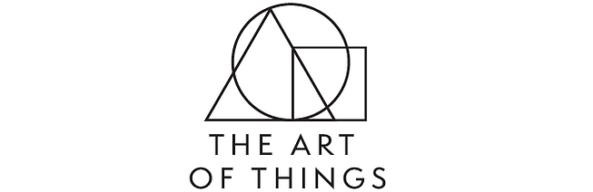 Art of Things Logo.png