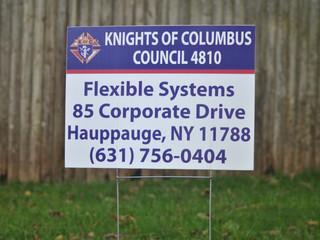 Flexible Systems.JPG