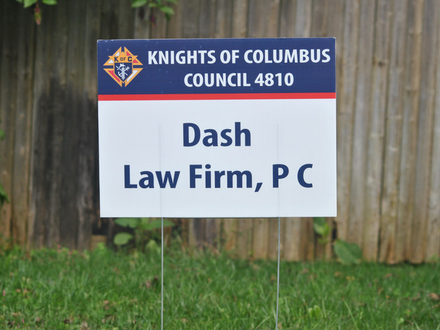 Dash Law Firm.JPG