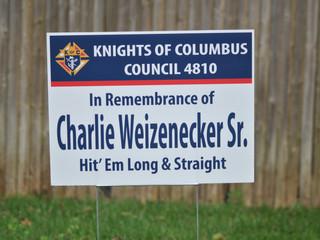 Charlie Weizenecker.JPG