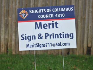 Merit Sign & Printing.JPG