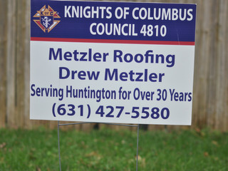 Metzler Roofing.JPG