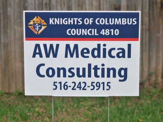 AW Medical.JPG