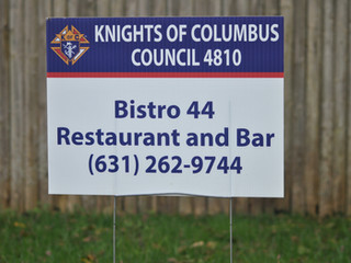 Bistro 44 Resturant & Bar.JPG