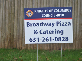 Broadway Pizza & Catering.JPG