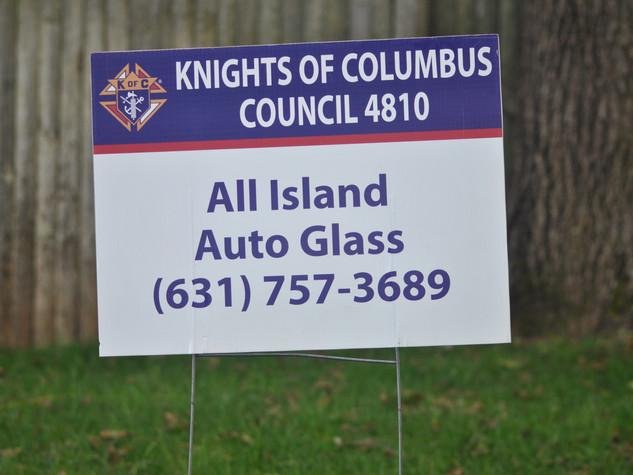 All Island Auto Glass.JPG