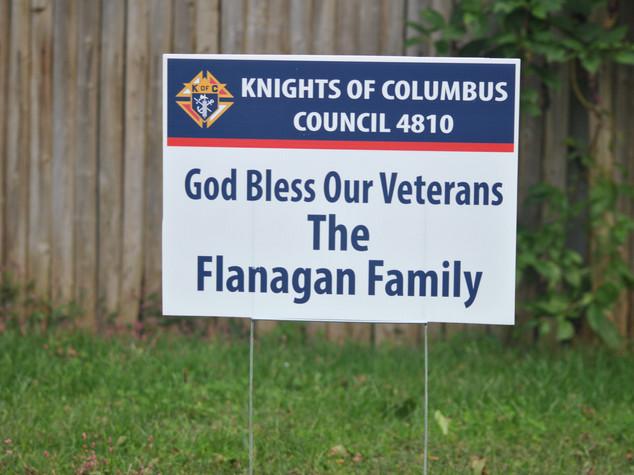 Flanagan Family.JPG