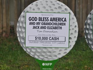 Golf Ball 10,000 cash.JPG