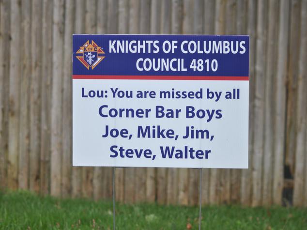 Corner Bar Boys.JPG