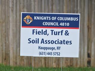 Field, Turf & Soil.JPG