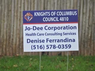 Jo-Dee Corporation.JPG