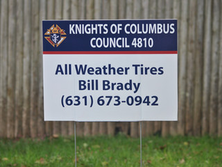 All Weather Tires.JPG