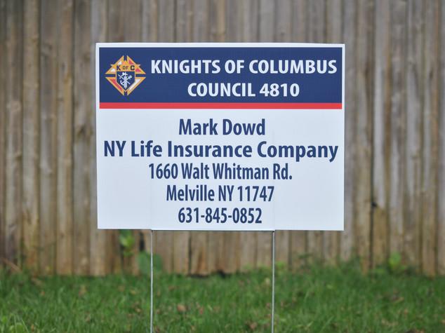NY Life - Mark Dowd.JPG