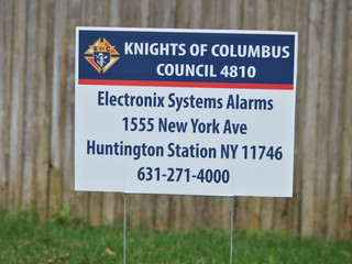 Electronix Systems Alarms.JPG