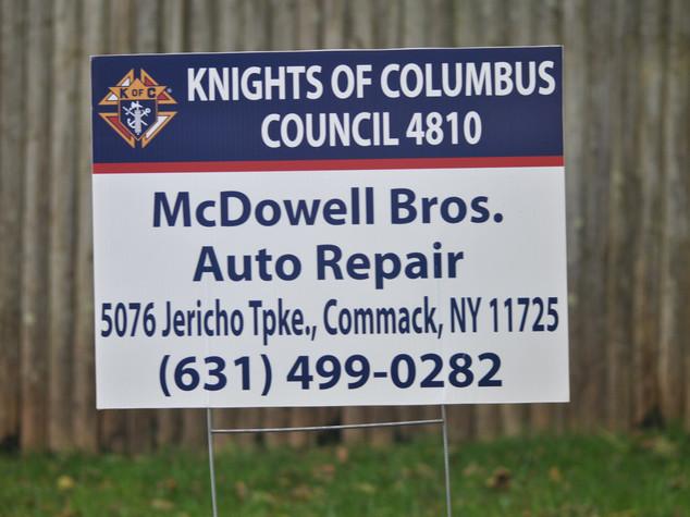 McDowell Auto Repair.JPG