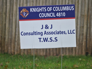 J & J Consulting.JPG