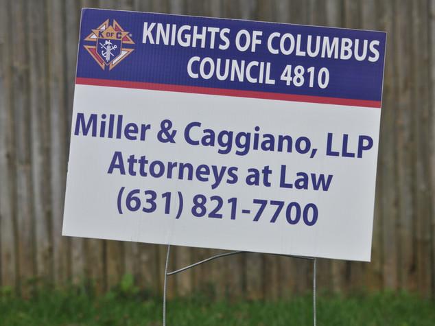 Miller & Caggiano Attorneys.JPG