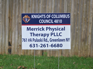 Merrick Physical Therapy.JPG