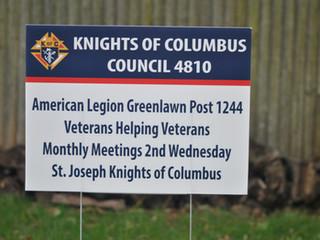 American Legion Greenlawn.JPG