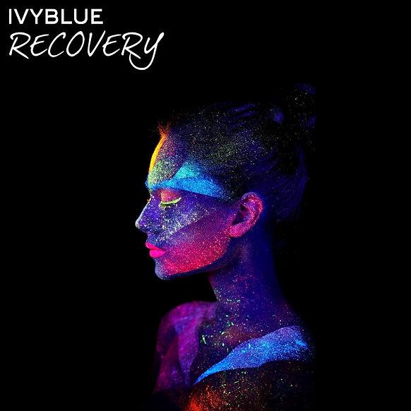 Recovery Album.jpg