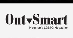 OutSmartMag