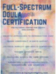 Full-Spectrum Doula Certification (2).pn