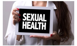 Sexual Health: Why It May Not Mean W
