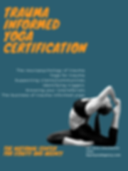 Trauma Informed Yoga (1).png