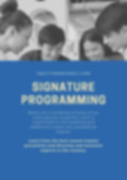 Signatire programs.jpg