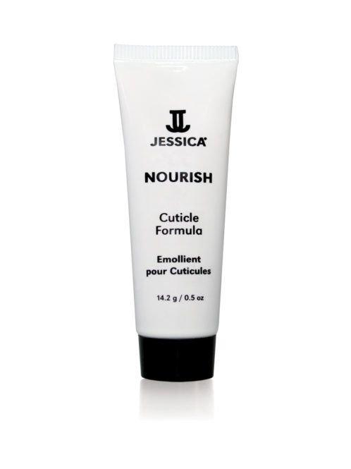 Nourish Therapeutic Cuticle Formula
