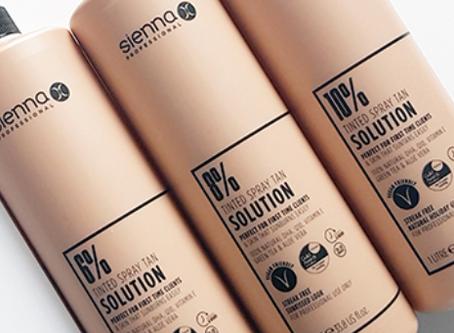 Go for a Darker Spray Tan this Summer